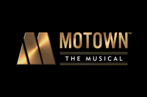 Motown Musical London